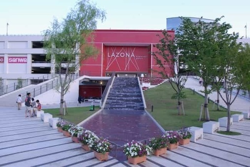 Lazonakawasakiplaza northview 1528088223