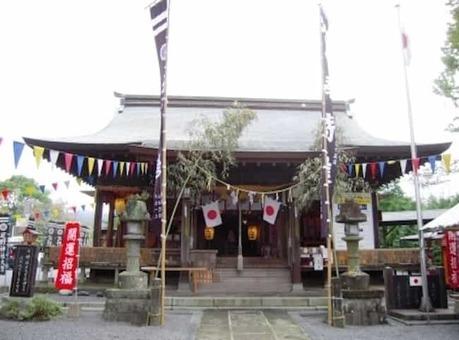 Hikino jinjya 1528090378
