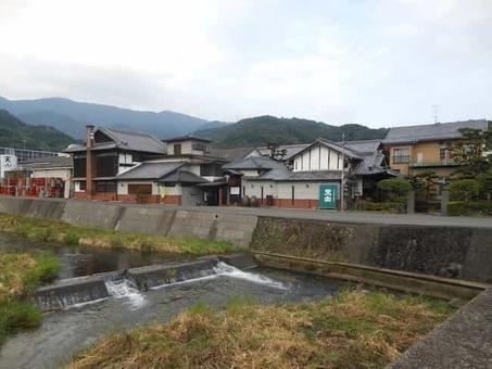 Tenzan shuzo saga ogi front 01 1528090509