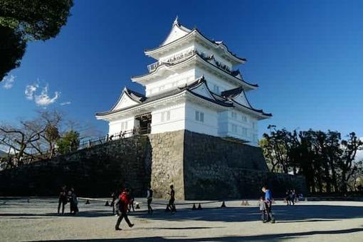 161223 odawara castle odawara japan01s3 1528087997