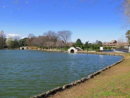 Gyoda suijo park 1 1528090922