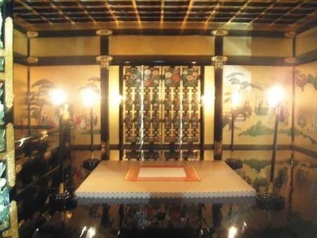 Nobunaganoyakata 1528088296