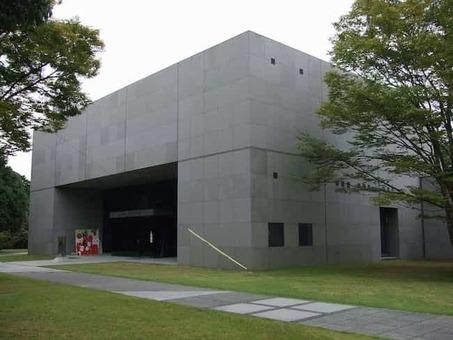 Nakatomi memorial medicine museum 1528090960