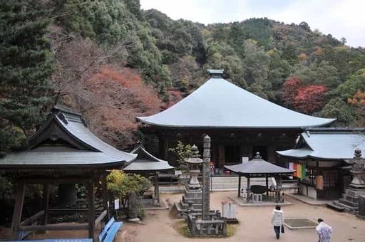 Nishiyama koryuji 11 1528091295