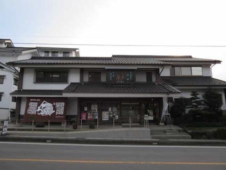 Sekiya jouzou001 1528091391