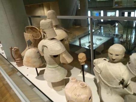 Asuka museum haniwa 1528088361