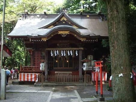 Anazawatenjin 1528091515