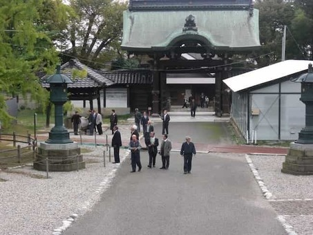 Shoko temple 2010 1528091517