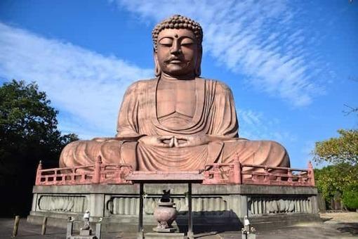 Shurakuendaibutsu1 1528091615