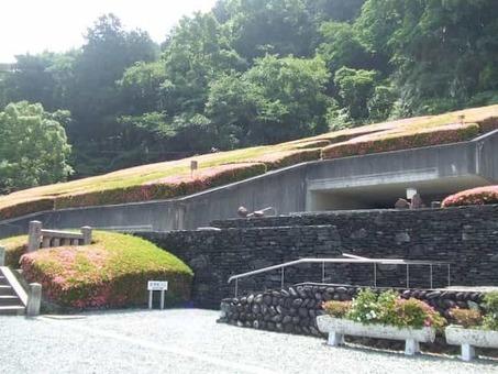 Besshi dozan kinenkan museum 1528091620