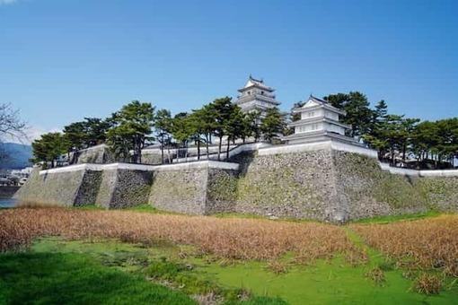 140321 shimabara castle shimabara nagasaki pref japan01bs5 1528088008