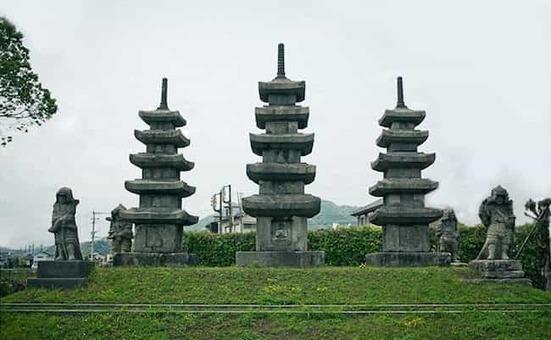 Hayato zuka 1528088378