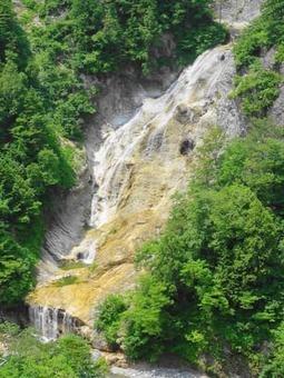 Ubaga waterfall 1528091892
