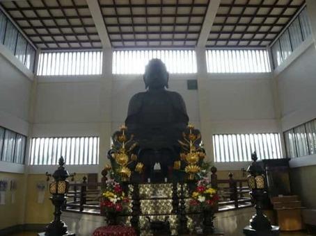 Sakiti daibutu01 1528091939