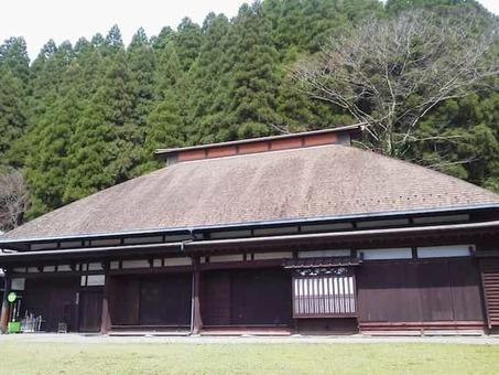 Sakamoto zenzo museum of art 1528088436