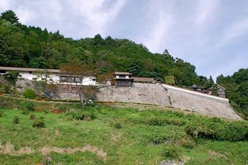 Hirokane house14bss 1528092119