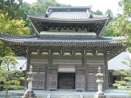 Butsuji butsuden 1528092152
