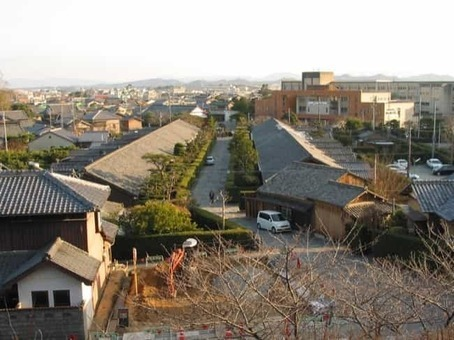 Gojoban yashiki01 1528092173