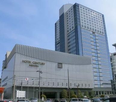 Hotelcentury shizuoka 1528092211