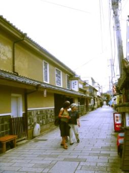 Japanese old street of oita hita mameda uo street 28 e5 a4 a7 e5 88 86 e7 9c 8c e6 97 a5 e7 94 b0 e5 b8 82 e8 b1 86 e7 94 b0 e9 ad 9a e7 94 ba 29 1528092391