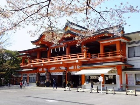 Chiba jinja 003 1528092501