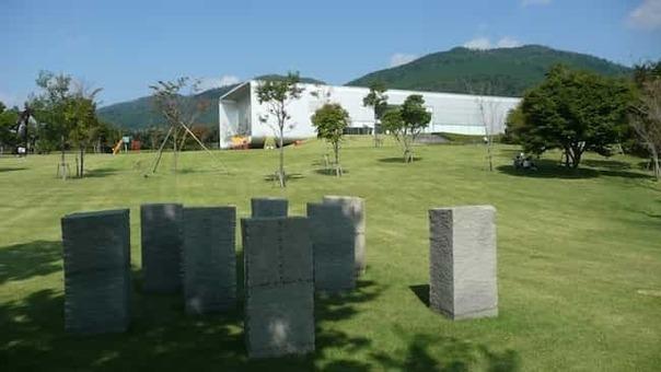 Kirishima open air museum 2008 1528088490