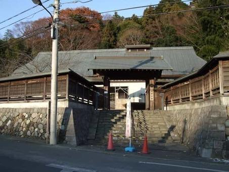 Kinunumichi mus. 1528088493