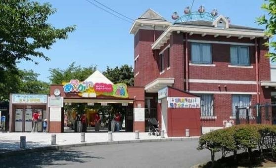 Arakawa yuen 1528092593